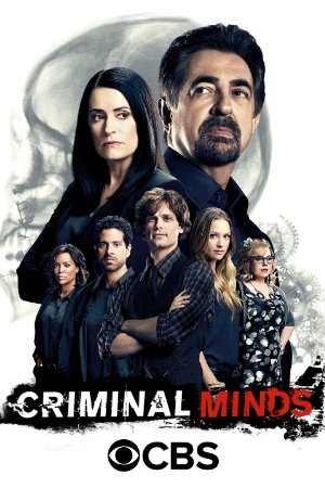 Criminal Minds Online Gucken