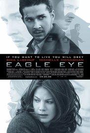 eagle eye auГџer kontrolle stream