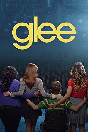 Glee German Stream