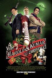 Harold Und Kumar Alle Jahre Wieder Stream