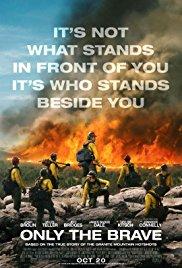 no way out gegen die flammen stream
