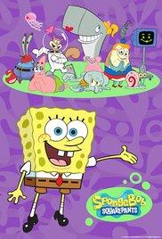 Spongebob Gucken