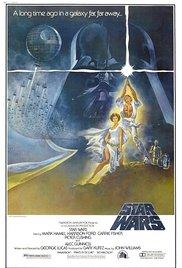 Star Wars Iv Eine Neue Hoffnung Stream