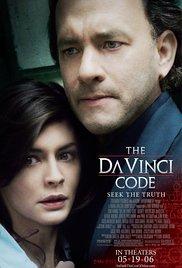 The Da Vinci Code – Sakrileg Stream