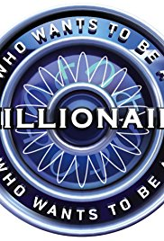 Who Wants to Be a Millionaire US