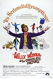 willy wonka und die schokoladenfabrik stream